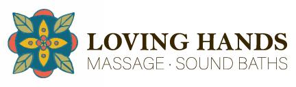 Loving Hands Massage